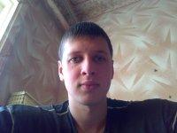 Владимир Нефедов, 5 ноября 1986, Ростов-на-Дону, id26553463