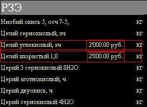 http://cs1433.vkontakte.ru/u2963309/25509101/x_8dbe7022.jpg