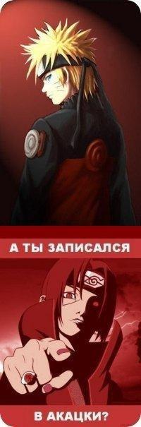 Али Дадашов