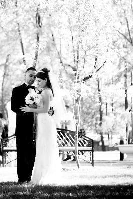 Свадебные платья Wedding dresses - Страница 3 X_19e3908a