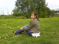Татьяна Давтян