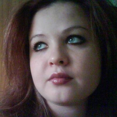 Наталья Полякова, 25 февраля 1986, Рязань, id33881792