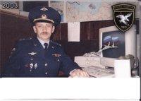 Сергей Якуб, 24 апреля 1958, Санкт-Петербург, id11597670