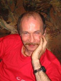 Сергей Шепелев, 17 апреля , Екатеринбург, id12276425