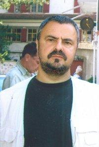 Leonid Zelitchonok, Caen