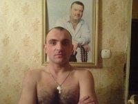 Эдуард Короткевич, Тверь