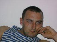 Андрей Кокойко