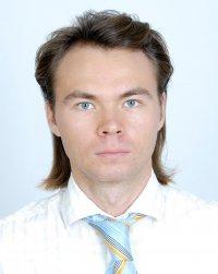 Arthur Arthur, 20 декабря , Донецк, id20172023