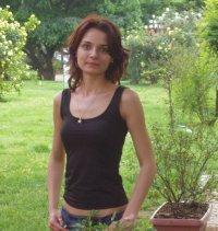 Svetlana Nason, 11 сентября 1981, Электросталь, id29072741