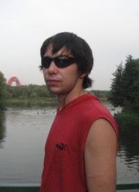 Максим Няняня