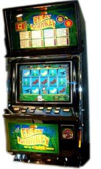 Баг на игровые автоматы в контакте скачать игровые автоматы на компьютер бесплатно мега джек