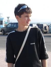 Андрей Царьков