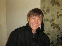 Вадяс Гончаров, 9 марта 1991, Знаменск, id12108586