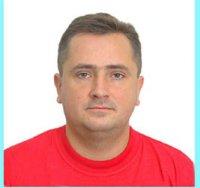 Андрій Леськів, 29 апреля 1974, Львов, id13429482