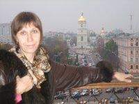 Екатерина Копылова, 15 сентября 1984, Москва, id13557958