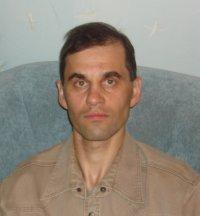 Виктор Степанов, Арыс