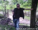 Gio Janashia, 25 мая , Ярославль, id14022716