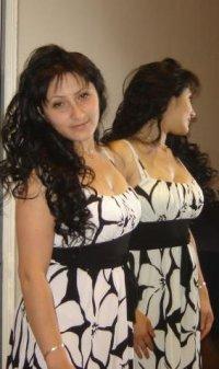 Nare Sahakyan