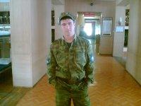 Дима Большой, 10 января 1987, Омск, id16392300
