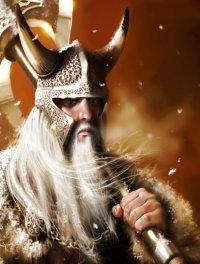 Konung Viking