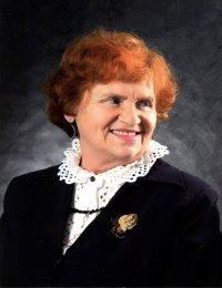 Нина Лернер, 15 марта 1936, Великий Устюг, id27547716