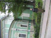 Галина Денисова, 20 мая 1956, Волгоград, id12241006