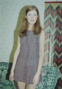 Илья Виннер, 4 июля 1983, Москва, id12417673