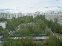 Hs;br Ytne, 8 сентября , Москва, id12653516