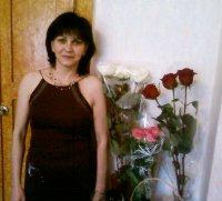 Лидия Мартыненко, 9 мая 1962, Ростов-на-Дону, id12975088