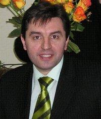 Андрій Сардига
