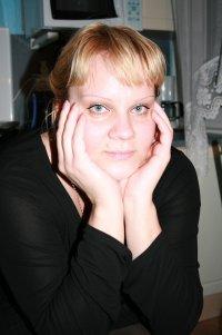 Сидоренко Татьяна (Шибаева)