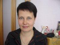 Ирина Чередниченко, 18 марта 1970, Таганрог, id14172990