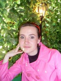 Лидия Журавель, 17 мая 1982, Луганск, id14429391