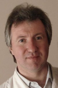 Олег Власов, 10 мая 1989, Москва, id14445055