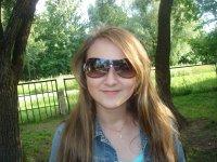 Даша Neelova