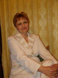 Татьяна Литвин, Днепродзержинск, id17675003