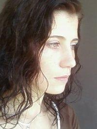 Таня Мисуно, Санкт-Петербург, id21219460