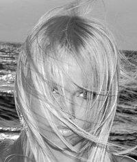 Алена Рижская, 23 августа 1985, Москва, id8866182