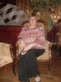 Людмила Понебратенко, 15 декабря 1987, Мурманск, id12183647