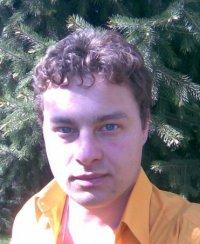 Олег Боев, Талдыкорган