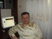 Аркадий Сидоренко, 19 декабря 1978, Харьков, id14020948