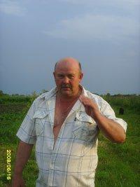 Олег Алексеев, 17 апреля 1987, Москва, id15871824
