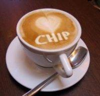Chip Chip, 17 августа , Москва, id23402870