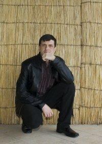 Виталий Жихарев, 26 апреля 1992, Одесса, id28012867