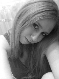Яна Александровна, 15 марта 1994, Самара, id33126994