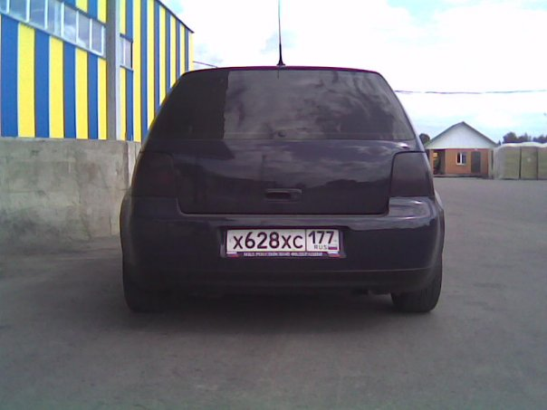 x_3a98af65.jpg
