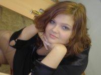 Мария Кулакова