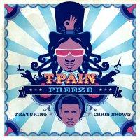 Chris Brown & Tyga - Fan Of A Fan The Album (2 15) скачать