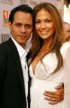 @---- @--- Jennifer Lopez @--- @-----