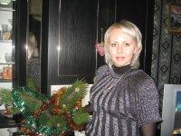 Юлия Копайгора, 24 ноября , Херсон, id12314068